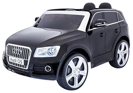 voiture lectrique enfant 2 places les meilleurs mod les pas cher. Black Bedroom Furniture Sets. Home Design Ideas