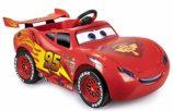 voiture électrique enfant Cars