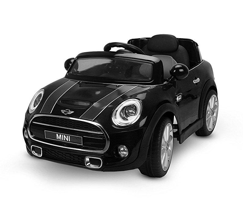 voiture enfant mini 1 place