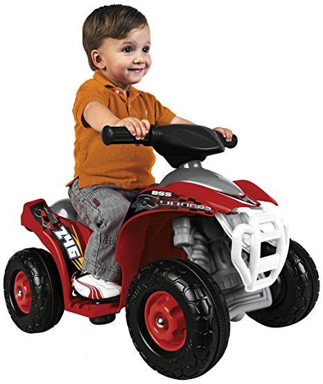 voiture enfant 2 ans électrique pas cher